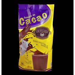 Soluble de Cacao  La Plata...